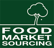 logo-food-market-sourcing (6K)