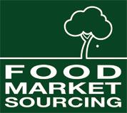 logo-food-market-sourcing (6K)